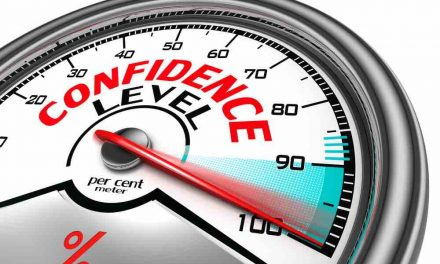 Building Self Confidence in Your Child