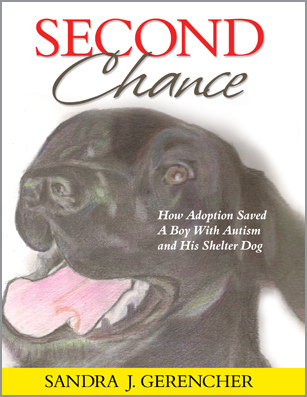 Second Chance: How Adoption Saved a Boy with Autism and His Shelter Dog