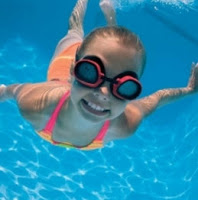Tips on How To Get Your Child Excited About Swimming