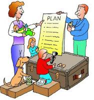 Emergency Preparedness Tips Your Kids Should Know