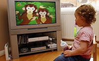 5 Unexpected Benefits of Allowing Children to Watch TV