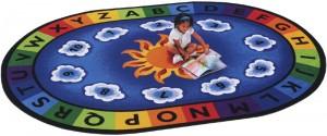sunny-day-learn-play-rug-9445-fs-cap-10