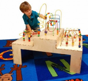 anatex-step-up-rollercoaster-table-30