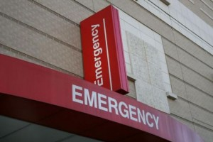 Cost-effective Responsive Patient Care
