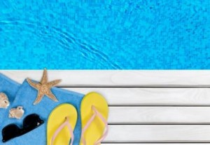 Why Teachers Need to Take Time off in the Summer