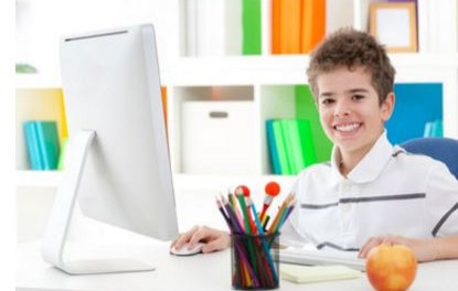 Technology in the Classroom – What are Good Tech Goals?