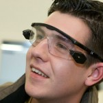Augmented Reality (AR) and Student Learning