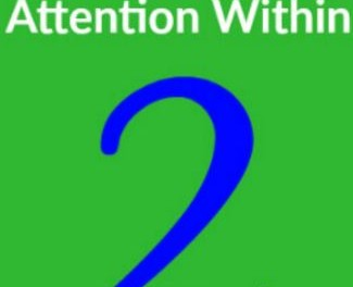 Classroom Management Tip: How To Get Immediate Attention