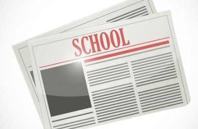 How to Create a School Newsletter