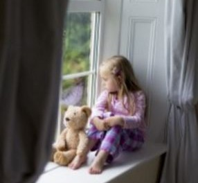 What to do When your Child is Depressed