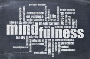 How to Improve Attention and Focus by Practicing Mindfulness