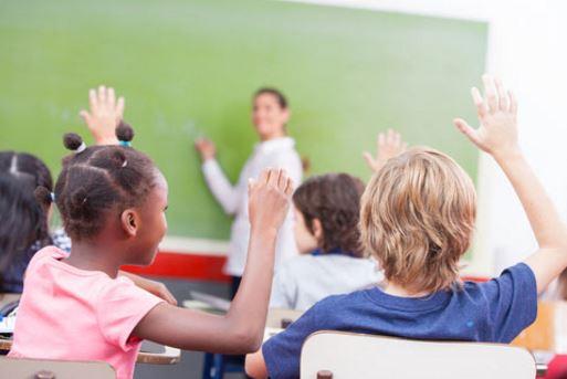Instructional Methods To Encourage Struggling Students Sensoryedge