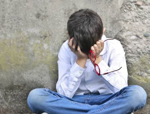 Help Kids Manage Stress by Teaching Special Skills