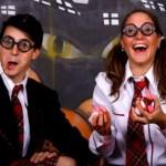 Entertaining Halloween Ideas for your Classroom