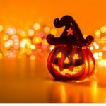 Kids Love Fun Halloween Activities