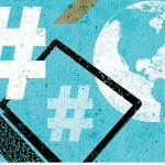 How to Use Hashtags to Increase Students' Interest in Reading