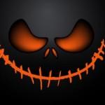 Fun Halloween Activities to Stir your Student's Imagination
