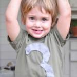 Helping All Kids Understand Autism