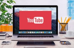 Technology and YouTube in the Classroom