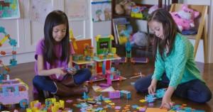 STEM Education Toys