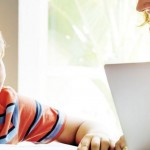 How to Improve Teacher-Parent Communication using Technology