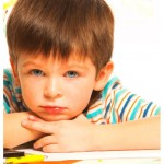 Why do Kids Need to Move to Learn?
