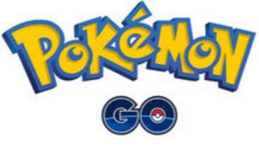Pokémon Go inspires Student Creativity