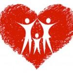 Teaching Children about Love on Valentine's Day