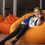 What is Flexible Seating?