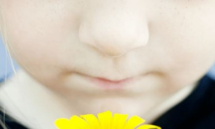 How to Explain Sensory Processing Disorder to Kids