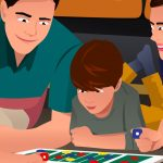 11 Ways Schools Can—and Should—Involve Families in SEL Programming
