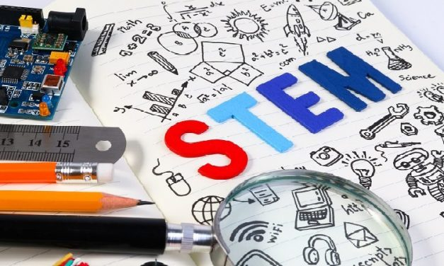 STEM Shopping List: Basic Supplies You Need for Your School
