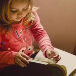 4 Reasons Why Hiring a Tutor is the Best Choice for Your Child
