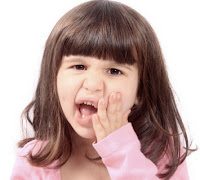 Keeping Cavities Away from Kids with These Simple Tips