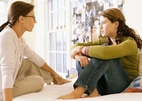 4 Ways To Teach Your Teens About Financial Responsibility