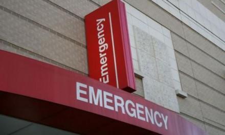 Cost-effective Responsive Patient Care: Freestanding Emergency Rooms