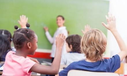 Instructional Methods to Encourage Struggling Students