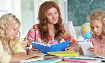Key Features You Should Know Before Becoming a Teacher