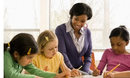 Confidential Tips from Substitute Teachers