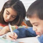 Make Homework Helpful