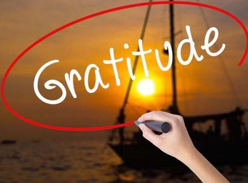 How to Encourage Gratitude in the Classroom