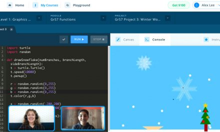 Coding Gifts for Tweens: Ages 10, 11, 12