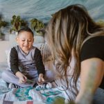 10 Tips For Effective Parenting You Should Follow